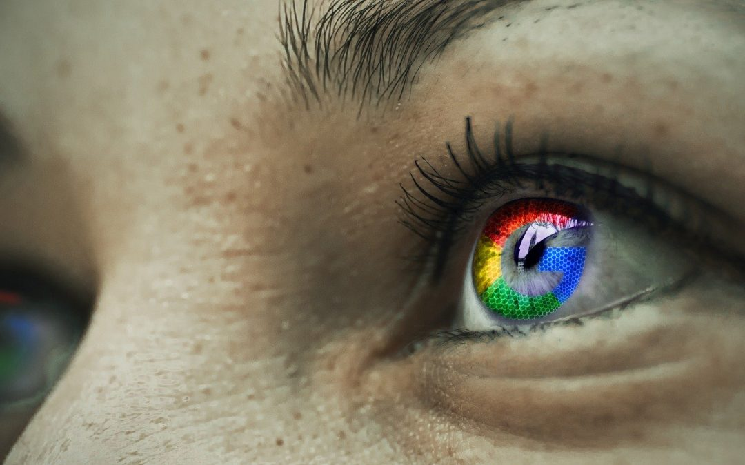 Yoga, Google, and Meaning
